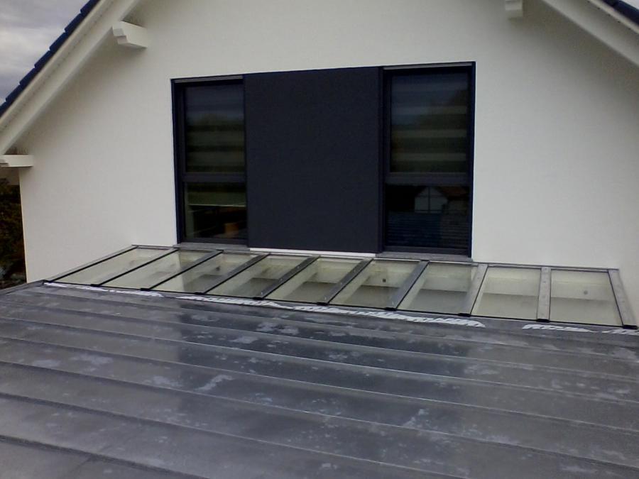 glas n ther handwerk kunsthandwerk berdachung von. Black Bedroom Furniture Sets. Home Design Ideas