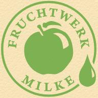 Fruchtwerk_Milke