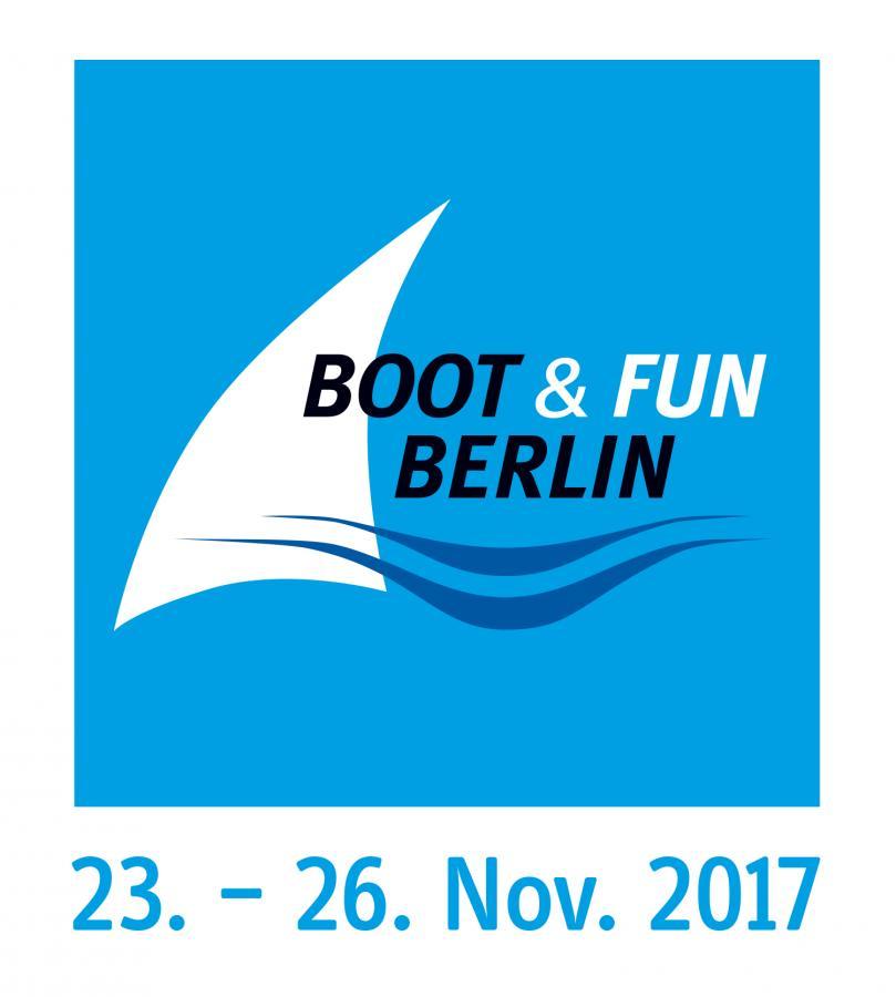 Boot und Fun