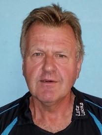 Lutz Lucka