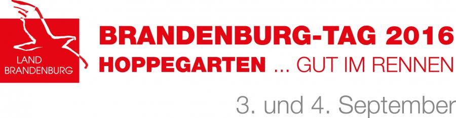 Brandenburgtag 2016 - Link zum Landesfest