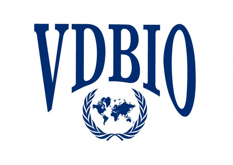 VDBIO Logo positiv
