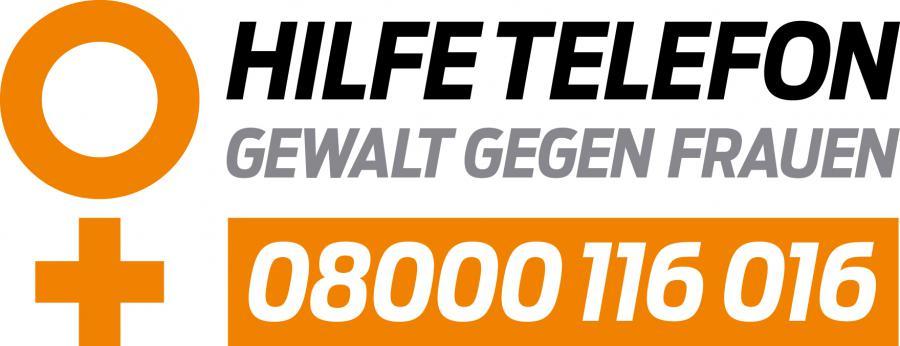 Logo Hotline