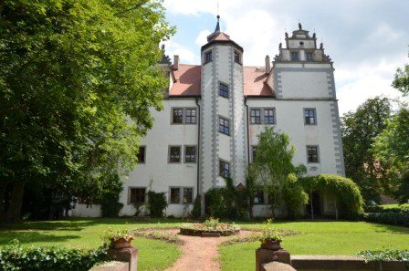 Schloss_Podelwitz