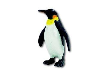 Pinguin Eigenschaften
