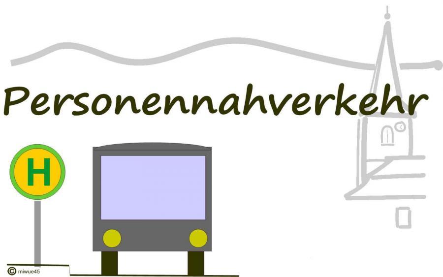 Nahverkehr-Logo2