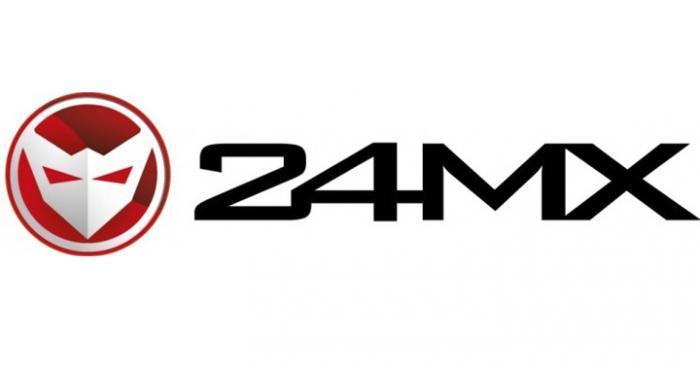 24mx.de