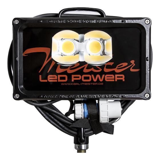 LED AC180