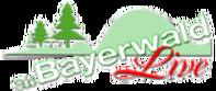 Bayerwald Live