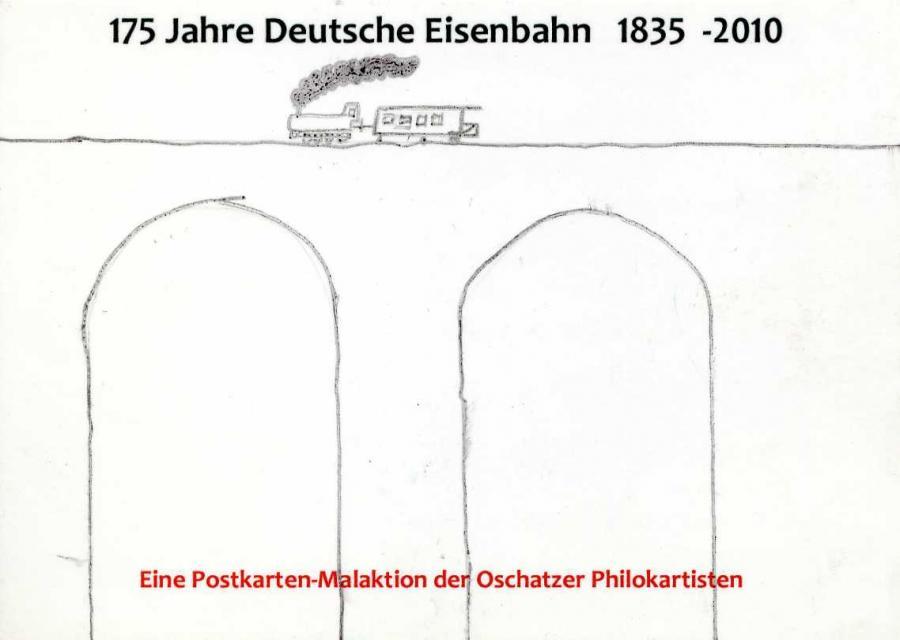 25 Etienne Paul Kaiser Oschatz