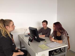 Klassensprecherausbildung_1_2016
