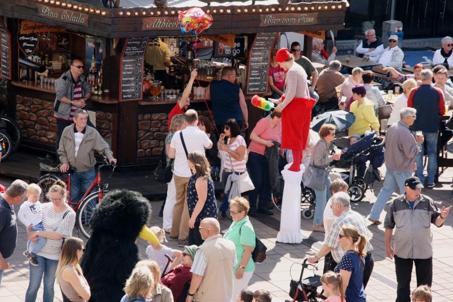 Stadtfest 2019 (4)