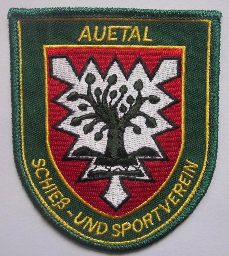 Auetal