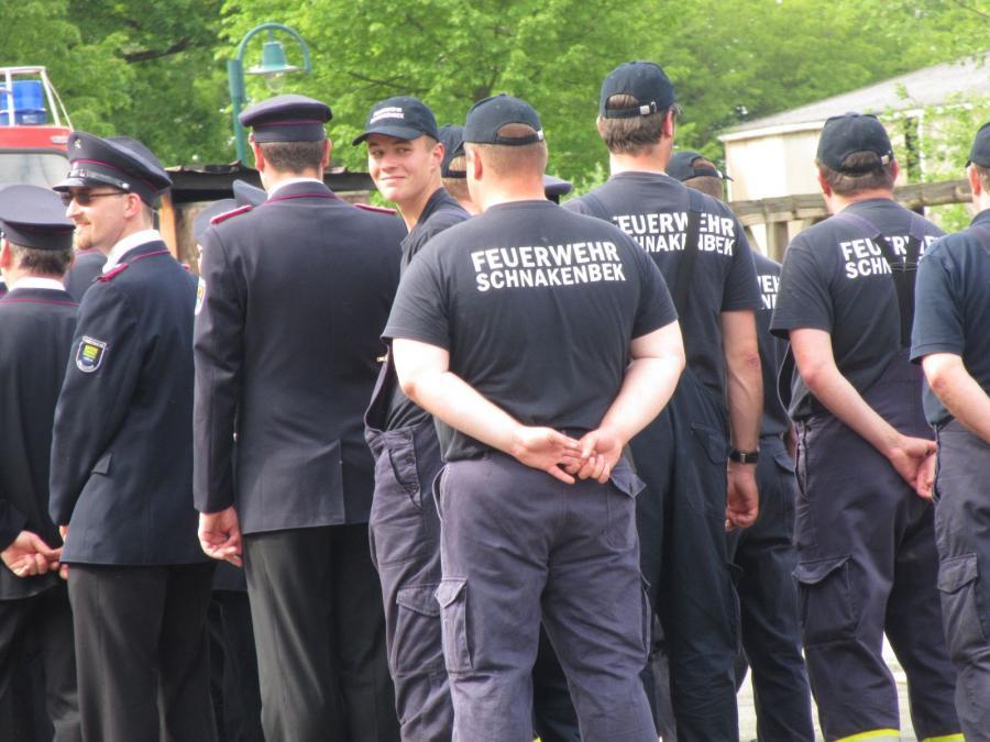 2016-05-21 Amtswehrfest Buchhorst 32
