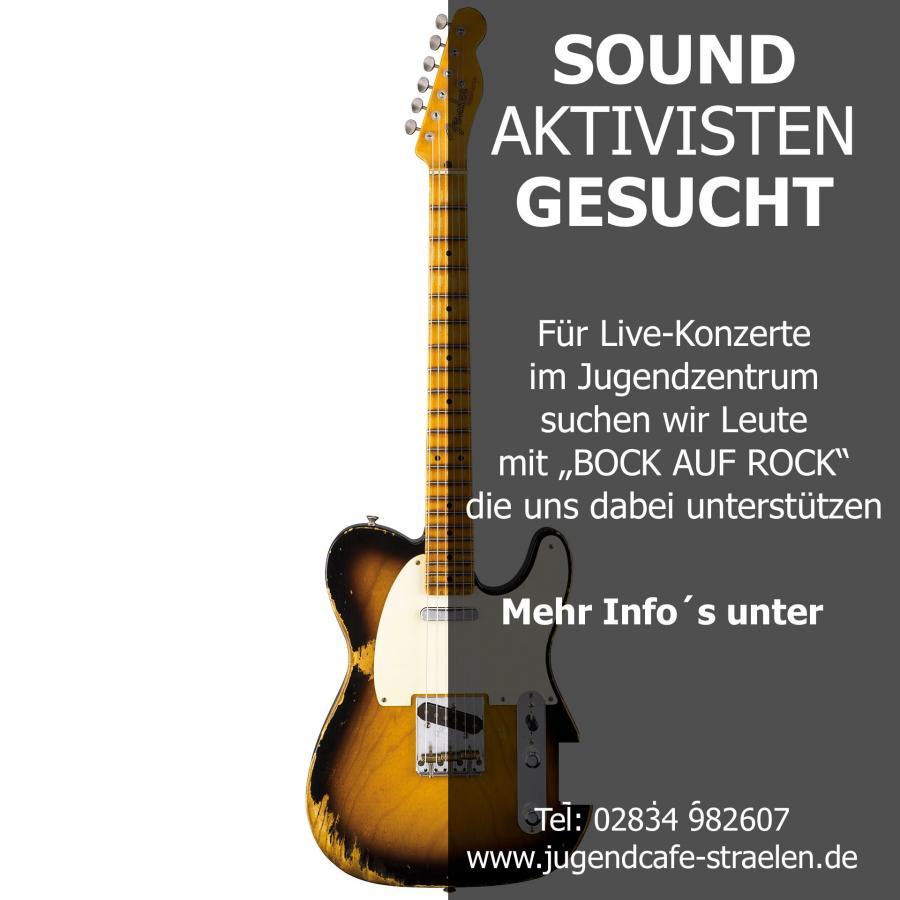 SoundAKTIVisten