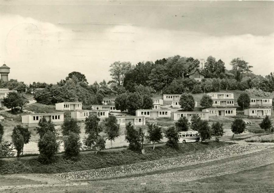 26 Göhren 1971