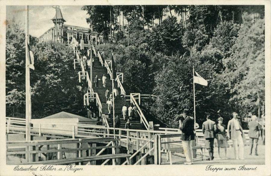 26 Sellin 1934