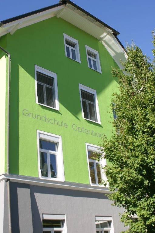 Schule grün2