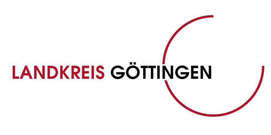 logo lk gö
