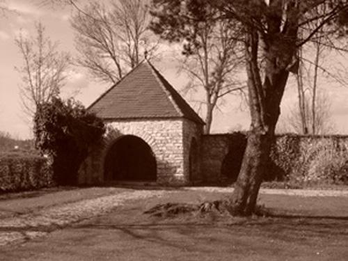 Bürgerkapelle 2007