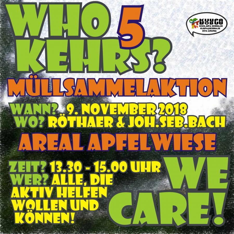 WKWC5