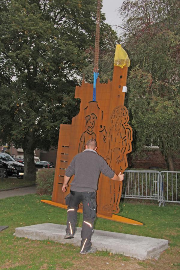Schülerdenkmal 10