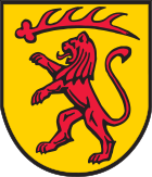Veringenstadt