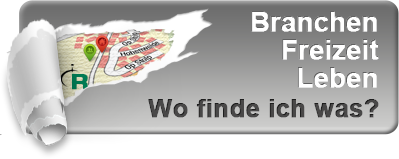 Stadtplan Eisfeld