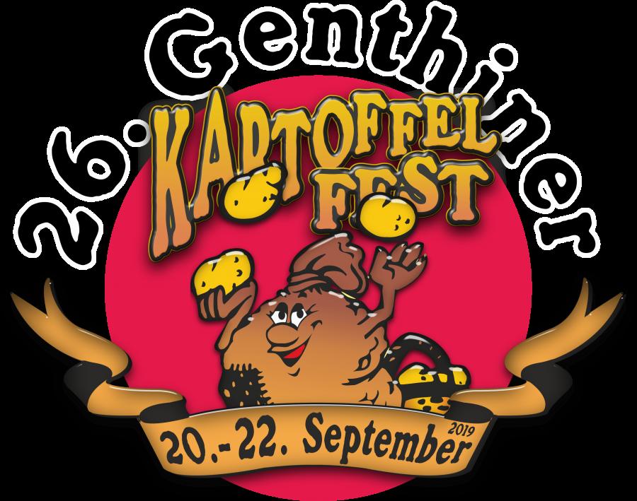 26. Genthiner Kartoffelfest