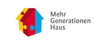 Mehrgenerationenhaus Kaiserslautern