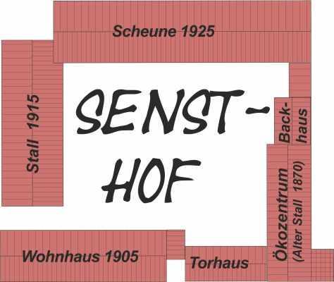 Logo Sensthof