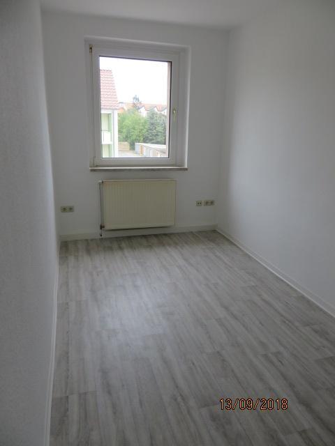 2549 0301 weiteres Zimmer