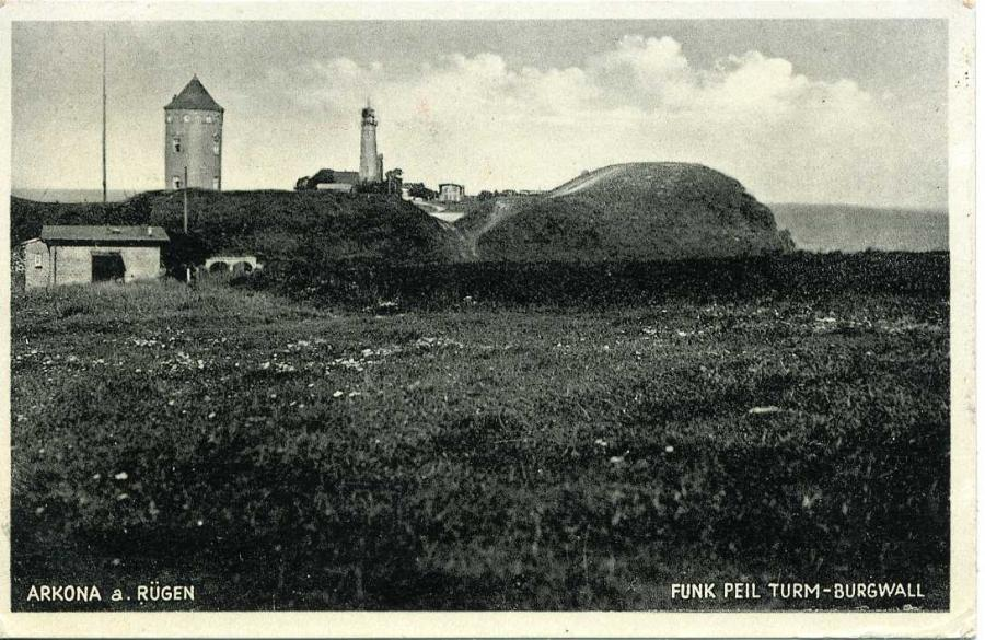 2 Arkona 1931