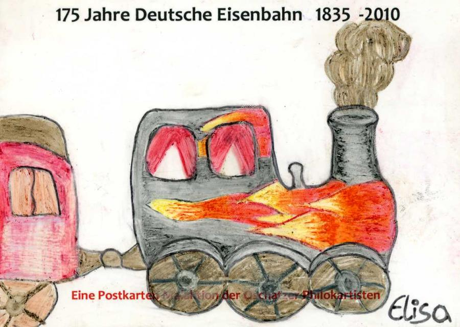 2 Elisa Starke Oschatz