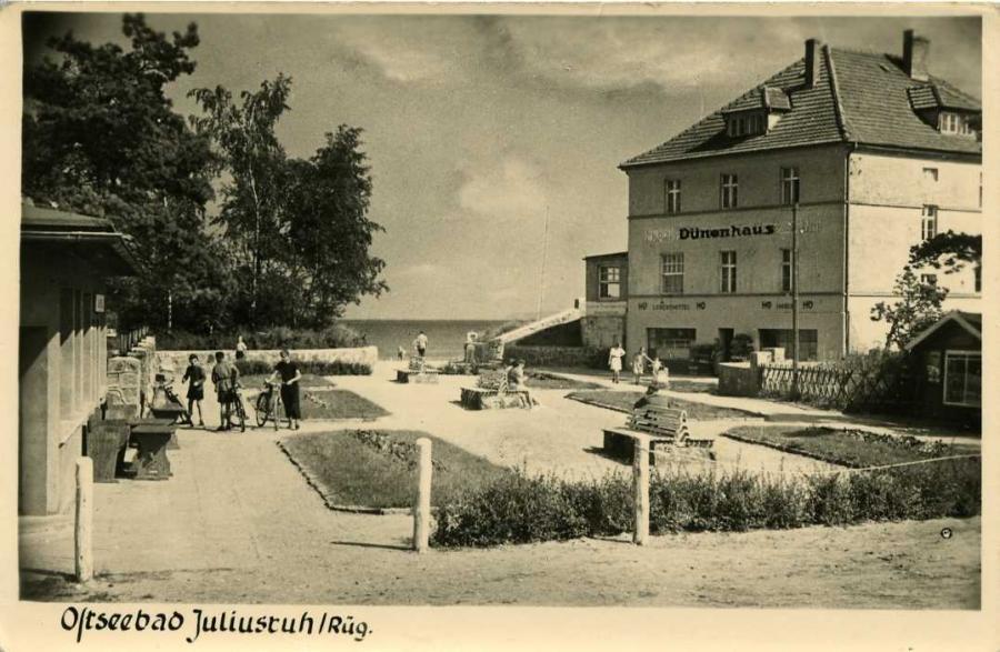 2 Juliusruh