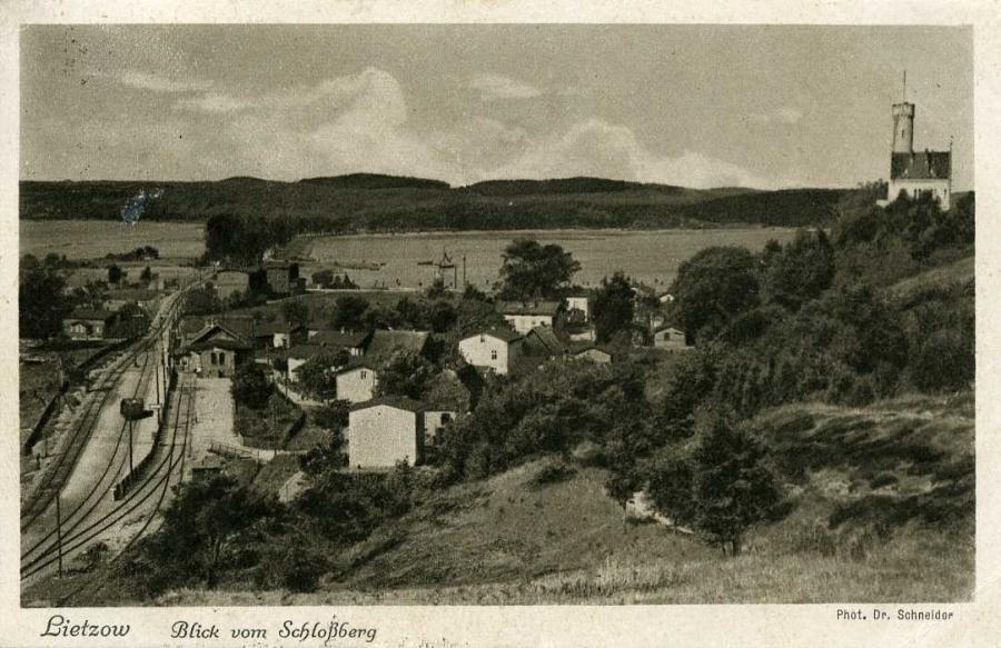 2 Lietzow 1923