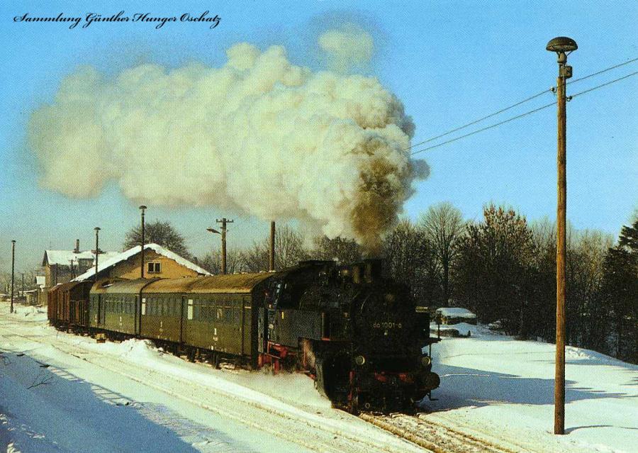 Lok 86 1001 mit PmG 19639