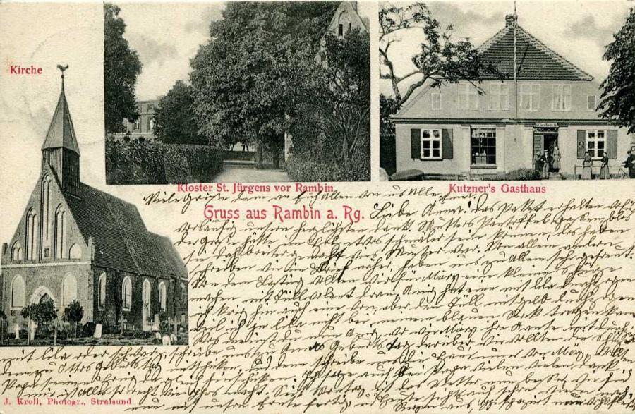 2 Rambin 1903