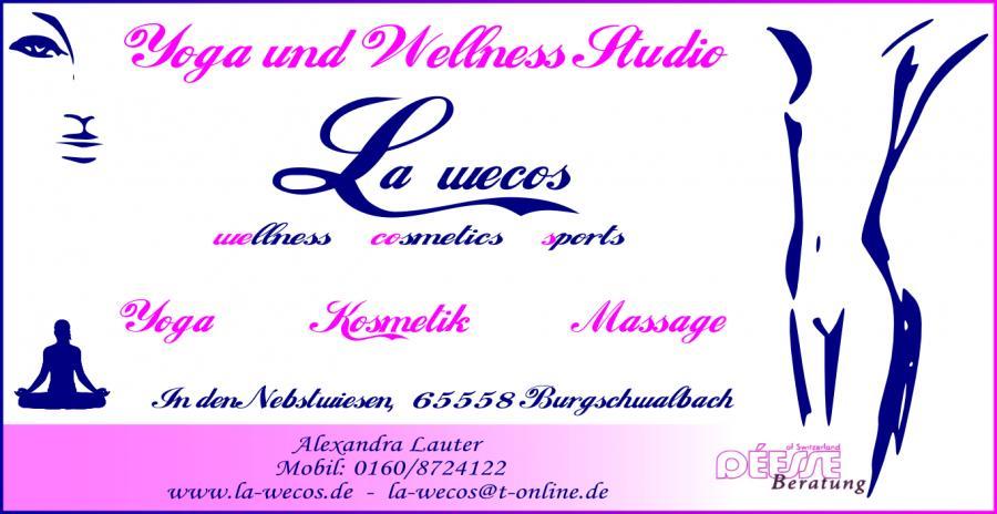 La-wecos