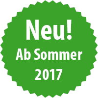 Neu_Button2017