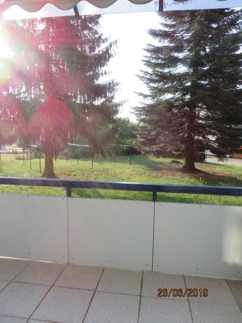 1219_0102 Blick vom Balkon