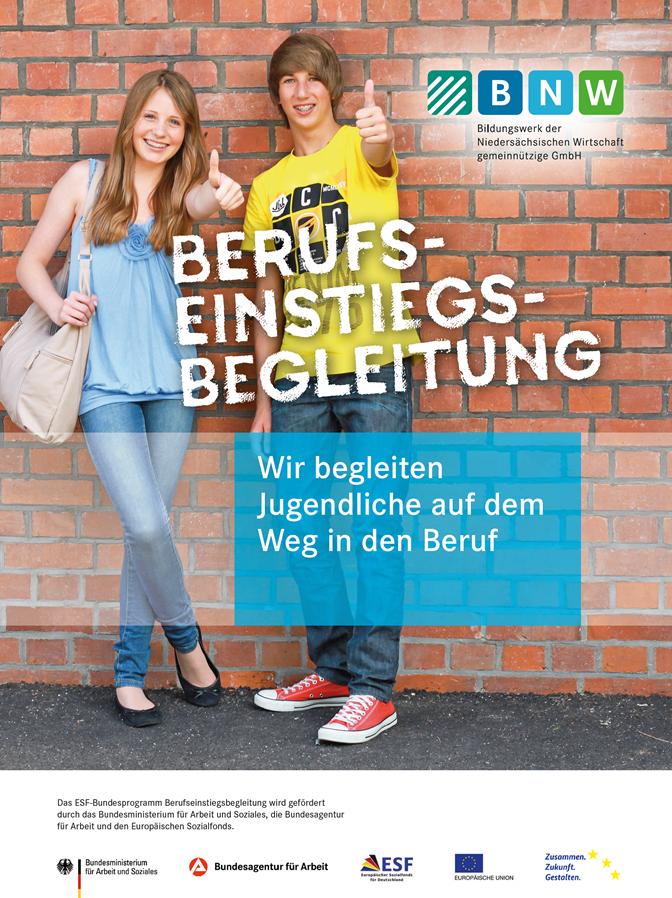 Oberschule Celle 1 Berufsbegleiter