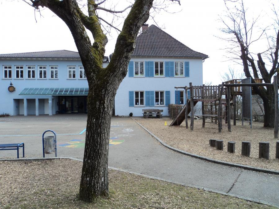 Grundschule_2