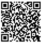 Hier der QR-Code für Bilstein: