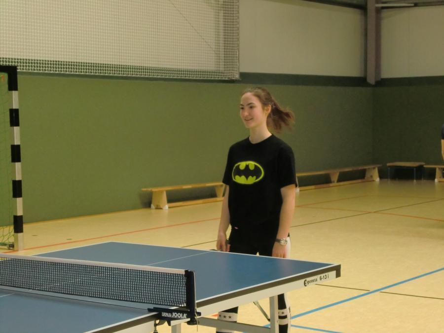 Tischtennis6