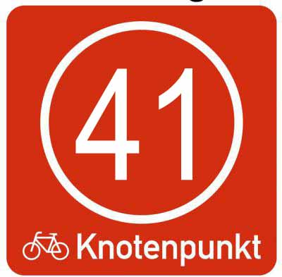 KP 41