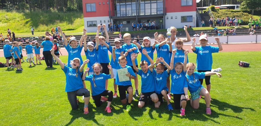 Kreissportfest2