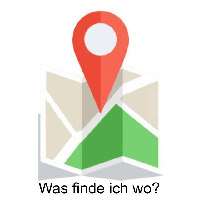 Logo Stadtplan