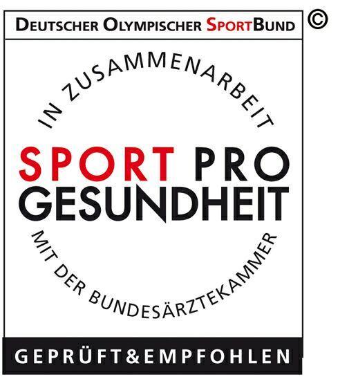 sport pro 2