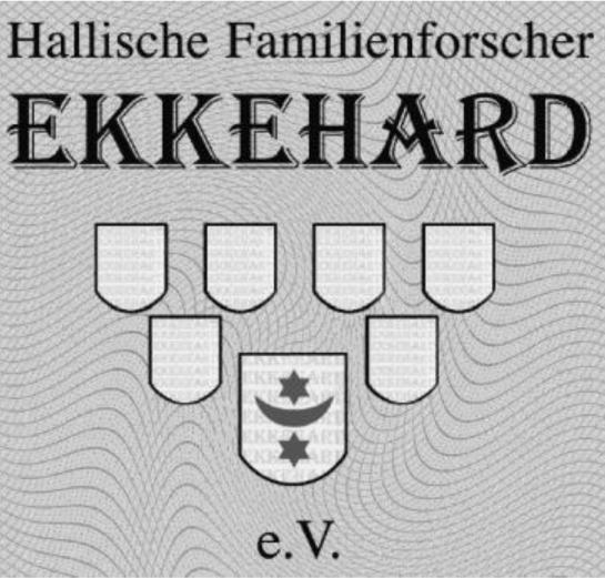 Ekkehard Logo